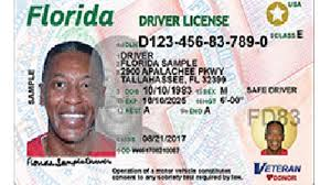 New Test 8 Florida Month Hit To Markets Ids Next