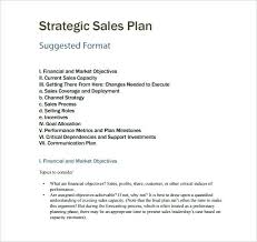 Business Sales Proposal Sample Kubilay Labs