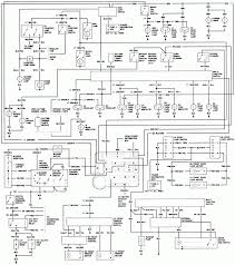 ford horn wiring diagram radio diagrams and schematics schematic ford horn wiring diagram radio diagrams and schematics schematic pictures on ford category post 2001
