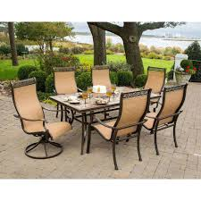 phenomenal 5 piece patio dining sets under 300 picture inspirations