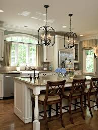Pottery Barn Kitchen Lighting Classic Kitchen Island Lighting Ideas Pottery Barn Golimeco In
