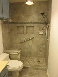 Handicap Accessible Bathroom Design Ideas  Best Ideas About - Ada accessible bathroom