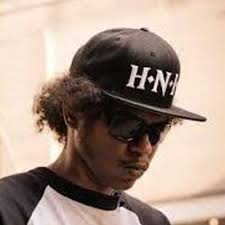 Absoul Quotes AbQuotesbest Twitter Gorgeous Ab Soul Quotes