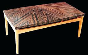 top furniture makers. Delighful Furniture Custom Wood Furniture Makers Top Floating Coffee Table  By Don Fine   Throughout Top Furniture Makers