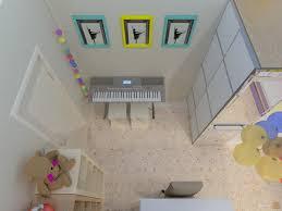 Accessori Fai Da Te Camera Da Letto : Детская комната apartment ideas planner d