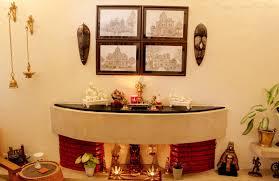 indian home design ideas. india home decor design ideas contemporary indian