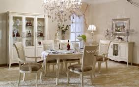 rustic french country furniture. french country dining furniture rustic f