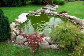 pond decorating pictures ideas 13 inspirational backyard