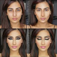 tamanna roashan dressyourface insram photos websta