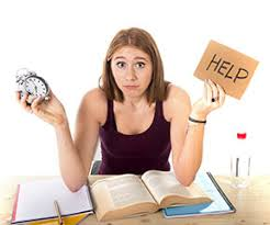 get your no obligation quote from the best essay writing service  can you write my essay for me