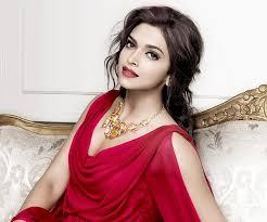 Deepika Padukone Age, Wiki, height, Boyfriend, Family, Biography & More -  ज्ञानघंटा