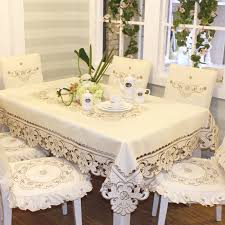 chair covers for home. Good Dining Table Chair Covers On Famous Designs With Additional 35 For Home R
