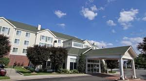 hotel hilton garden inn westbury ny 3 united states from us 209 booked