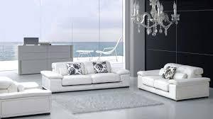 furniture affordable modern. Modern Online Furniture Stores The Best Of Impressive Affordable Usa