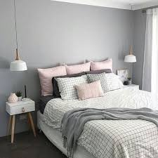 Bedroom Grey Wall Bedroom Ideas Modest On Bedroom Inside Best 25 Gray  Pinterest 15 Grey Wall
