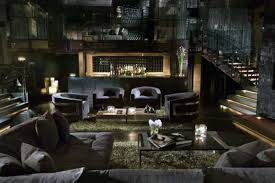 basement ideas for men. Disco Club Interior House Night Design Basement Ideas For Men E