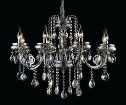 antique crystal chandelier parts antique crystal chandelier parts antique crystal chandelier parts supplieranufacturers at