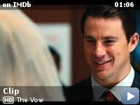 The Vow Quotes Gorgeous The Vow 48 IMDb