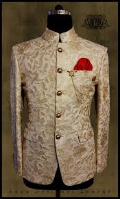 Jodhpuri Jackets Indian Designers Traditional Wear Jacket Traditional Jacket Jodhpuri