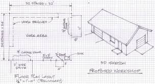 drawing up house extension plans elegant how to draw your own plans totalconstructionhelp