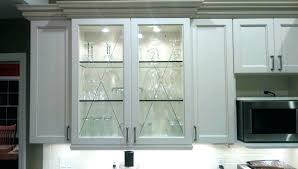 frosted glass kitchen cabinets glass door upper kitchen cabinet medium size of upper kitchen cabinets frosted