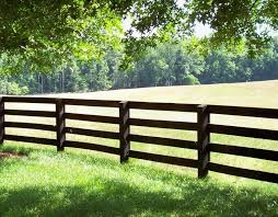 23 best Fencing images on Pinterest Farm fencing Garden fences