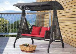 Small Balcony Furniture on sales Quality Small Balcony Furniture
