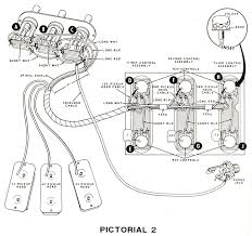 telecaster series wiring diagram toggle telecaster discover your harmony wiring diagram guitar