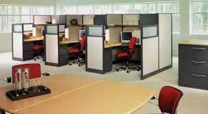 office designs for small spaces. Wonderful Office Office Design Ideas For Small Home Spaces  House Of Paws Decor On Office Designs For Small Spaces G