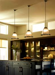 kitchen diner lighting. Wonderful Kitchen Diner Lighting Ideas Gallery