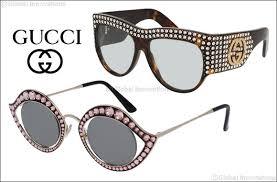 gucci 2017 sunglasses. gucci 2017 sunglasses