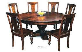 42 inch round table top inch round wood table top cool e small tabletop circuit park