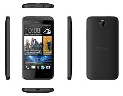 HTC Desire 300 - Specs and Price - Phonegg