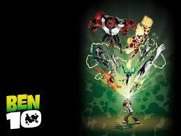 Also you can share or upload your in compilation for wallpaper for ben 10, we have 20 images. Ben 10 Wallpapers Top Free Ben 10 Backgrounds Wallpaperaccess