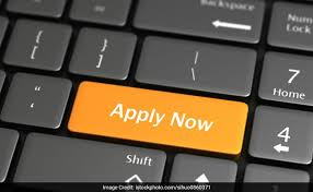 isro recruitment for scientist engineer other posts vikram sarabhai space centre isro job opportunities for graduates postgraduates diploma candidates
