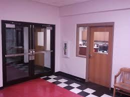 interior school doors. Cashton Elementary The New Normal For School Entrances With Inspiration Ideas Interior Doors H