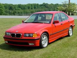 Sport Series bmw 328i 2000 : Great Prices On Used 1994 BMW 328i For Sale | RuelSpot.com