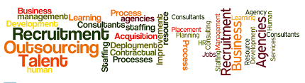 hr consulting in staffing agencies in recruitment about ethos