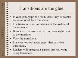 transitions essays transitions essays essay transition words phrases 100 original