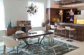 cliff young designer furniture new york sample sale