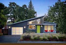 exterior contemporary house colors. modern house colors exterior interesting contemporary e