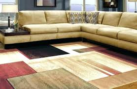 large round rugs big for living room image of size indoor pertaining to plans wool uk