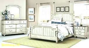 cheap rustic bedroom furniture sets – leticiathompson.com