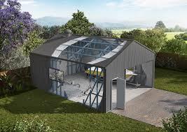 subterranean space garden backyard huts cabins sheds. Metal Framing Shed. Shed Subterranean Space Garden Backyard Huts Cabins Sheds