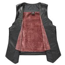 2019 2018 autumn brand plus size black pu leather vest men fleece lined warm jackets sleeveless coat winter leather vest from meizuang 22 51 dhgate com