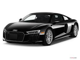 2018 audi vehicles. interesting vehicles 2018 audi r8 with audi vehicles
