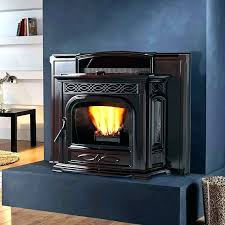 wood pellet stove insert pellet stove inserts reviews fireplace stove inserts pellet fireplace inserts visit website
