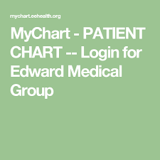 Olol My Chart Login 66 Always Up To Date Eehealth My Chart