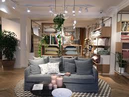 les magasins de meubles à paris nos