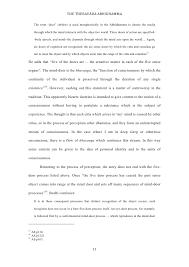 the realist idealist debate in buddhist philosophy 32 33